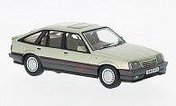 Vauxhall Cavalier Mk2 SRi 130