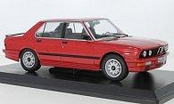 BMW M535i (E28)
