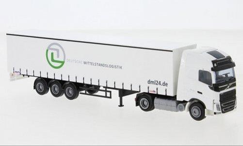Volvo 12 XL/Aerop.