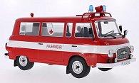 Barkas B 1000 Kleinbus