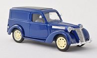 Fiat 1100 E Kasten