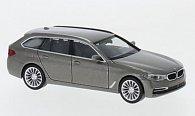 BMW 5er Touring (G31)