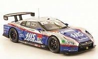 Nissan GT-R (R35)