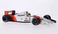 McLaren Honda MP 4/7