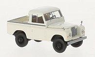 Land Rover 88 Hardtop