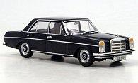 Mercedes 200/8 (W115)