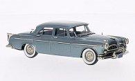 Chrysler Windsor 4-door Sedan