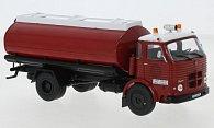 Pegaso Comet 1095