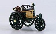 Mercedes Benz Patent-Motorwagen