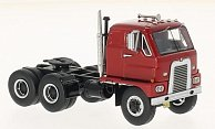 International Harvester DCOF-405