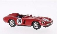 Ferrari 857