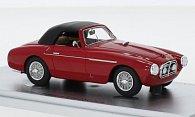 Ferrari 212 Export Vignale Spider