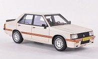 Mitsubishi Lancer EX 2000 Turbo PWO