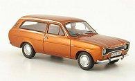 Ford Escort MKI 1300 L Turnier
