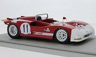Alfa Romeo T33/3