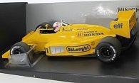 Lotus Honda 99T