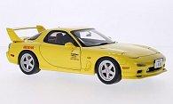 Mazda Efini RX-7 (FD3S)