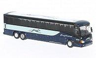 MCI D4505