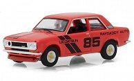 Datsun 510 Raydaddy Auto