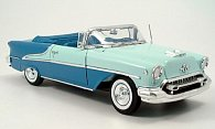 Oldsmobile Super 88 Cabriolet