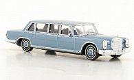 Mercedes 600 (W100) Pullman Limousine