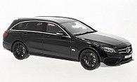 Mercedes C-Klasse T-Modell Brabus B25