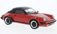 Porsche 911 3.2 Speedster