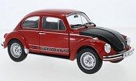 VW Kafer 1303 World Cup Edition