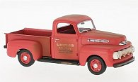 Ford F-1 Truck
