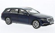 Mercedes E-Klasse (S213)