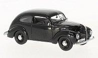Ford Taunus (G93A)