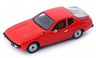 Porsche 924 Prototyp