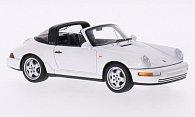 Porsche 911 (964) Targa