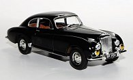 Bentley Continental R-Type Franay