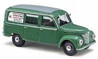 Framo V901/2 Bus