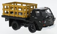 Dodge L600 Stake Bed Truck