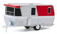 Holiday House RV Trailer