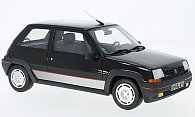 Renault Super 5 GT Turbo Phase 1