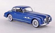Bugatti Type 101 (Chassis 57454)