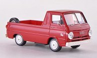 Dodge A 100 Pick-Up