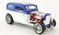 Ford Model A Custom
