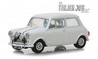 Austin Mini Cooper S 1275 MkI
