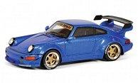 Porsche 911 (964) RAUH-Welt RWB
