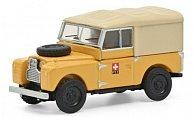 Land Rover Land Rover 88
