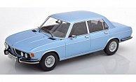 BMW 3.0S (E3)