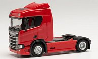 Scania CR ND