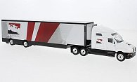 Kenworth T2000 Transporter