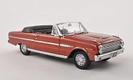 Ford Falcon Convertible