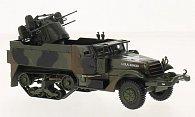 - M16 MGMC