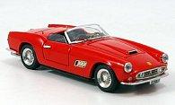 Ferrari 250 California Stradale